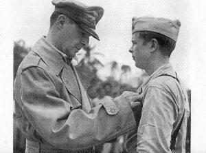 MacArthur & Bong
