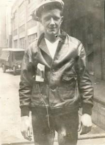 Pop in '40