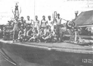 crew-of-pt-132