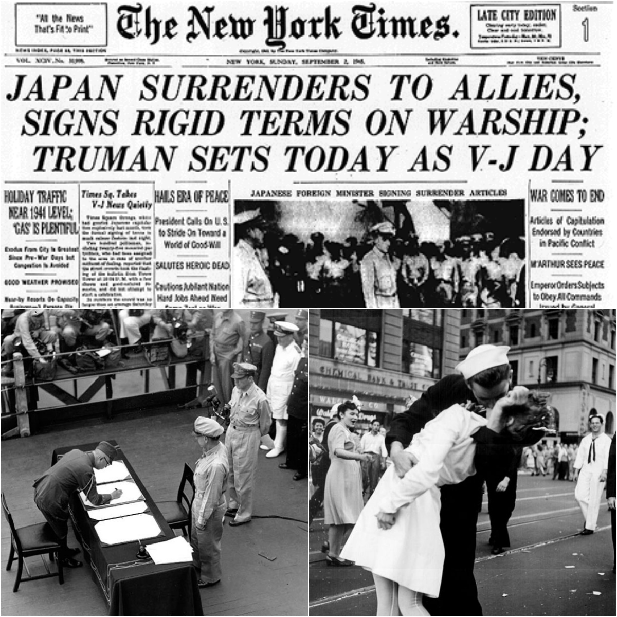 vj-day-collage